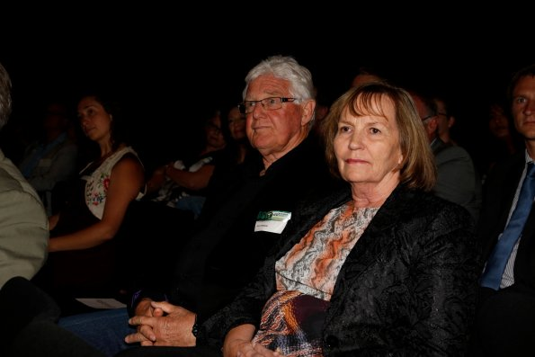 John Widdup and Kathy Widdup - The Someday Awards 2014.JPG